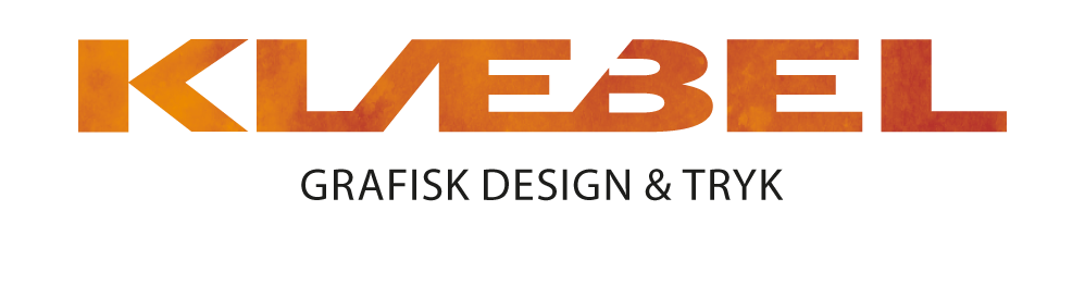 Klæbe Grafisk Design erfaring markedsføringsaktiviteterne, Om os, Klæbel grafisk design & tryk, Klæbel grafisk design & tryk