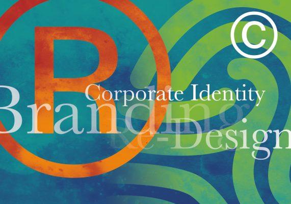 Klæbel Grafisk Design. Cases vores kunder, Ugens case, Klæbel grafisk design & tryk, Klæbel grafisk design & tryk